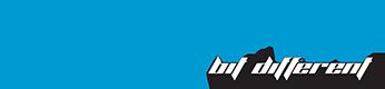 Neotrix Logo